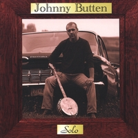 Johnny Butten | Solo