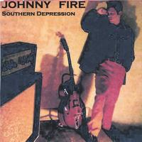 Johnny Fire | Southern Depression
