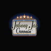 Johnny Jay | Croonin'
