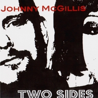 Johnny McGillis | Two Sides