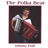 Johnny Prill | The Polka Beat
