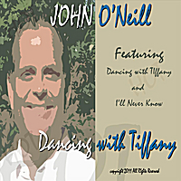 John O'Neill | Dancing with Tiffany