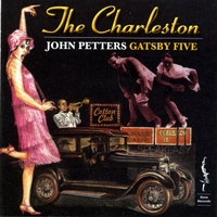 John Petters Gatsby Five | The Charleston