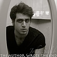 John Salib | The Author Wrote the End