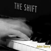 John Serry | The Shift