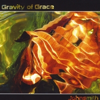 Johnsmith | Gravity of Grace