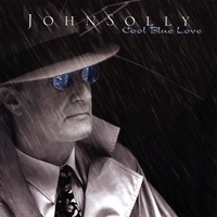 John Solly | Cool Blue Love