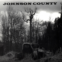 Johnson County | Johnson County