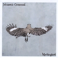 Johnson's Crossroad | Mockingbird