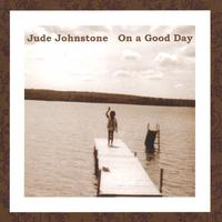 Jude Johnstone | On a Good Day