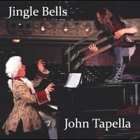 John Tapella | Jingle Bells