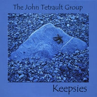 The John Tetrault Group | Keepsies