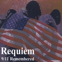 John Todd | Requiem, 9/11 Remembered