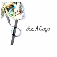 Joie A. Gogo | Take Me Away