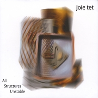 joie tet | All Structures Unstable