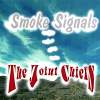 The Joint Chiefs Band | Smoke Signals