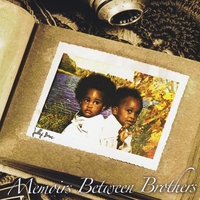 Jolley Brothers | Memoirs Between Brothers