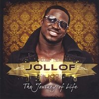 Jollof | The Journey of Life