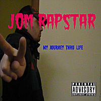 Jom Rapstar | My Journey Thru Life