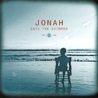 Jonah | Save The Swimmer