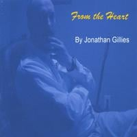 Jonathan Gillies | From the Heart