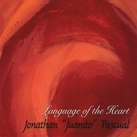 Jonathan Juanito Pascual | Language of the Heart