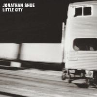 Jonathan Shue | Little City