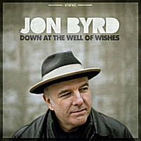 Jon Byrd | Down At the Well of Wishes