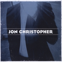Jon Christopher | Jon Christopher