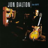 Jon Dalton | The Gift
