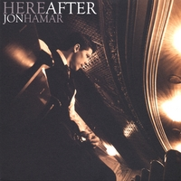 Jon Hamar | Hereafter