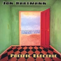 Jon Hartmann | Pacific Electric