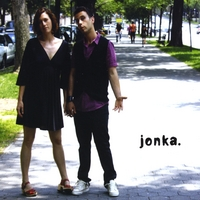 jonka | Slow and Steady Wins the Race