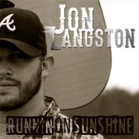 Jon Langston | Runnin' On Sunshine