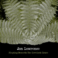 Jon Lawrence | Playing Beneath the Havelock House