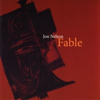 Fable, cover art