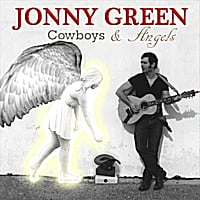 Jonny Green | Cowboys & Angels