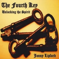 Jonny Lipford | The Fourth Key