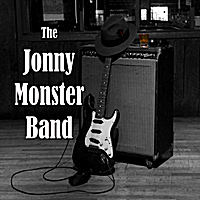 The Jonny Monster Band | The Jonny Monster Band
