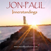 JON-PAUL | Innerstandings - The Beginning