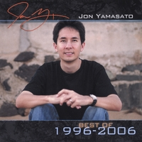 Jon Yamasato | The Best Of 1996 - 2006