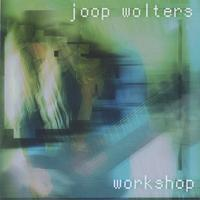 Joop Wolters | Workshop