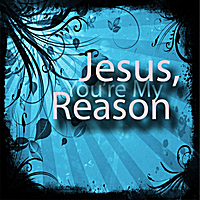 Jordan Biel | Jesus, You're My Reason