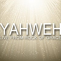 Jordan Biel | Yahweh (Live from Rock of Grace)