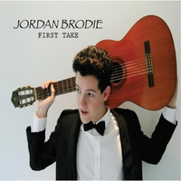 Jordan Brodie | First Take