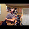 The Greer Family Band: The Facebook Song