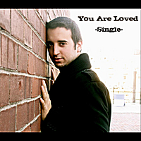 Jordan Paiva | You Are Loved - Single