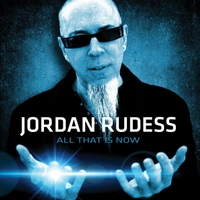 Jordan Rudess | All That Is Now