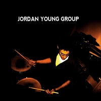 Jordan Young Group | Jordan Young Group