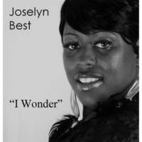 Joselyn Best | I Wonder
